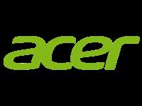 Serwis Laptopów Acer