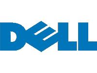 Serwis Laptopów Dell Katowice