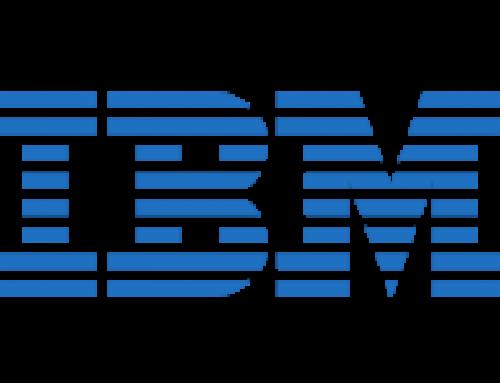 Serwis Laptopów IBM :: Serwis Laptopów :: naszacena.pl