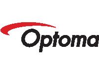 Lampa do Projektora Optoma
