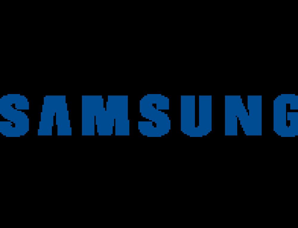 Serwis Laptopów Samsung :: Serwis Laptopów :: naszacena.pl