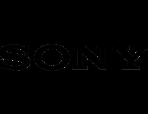 Serwis Laptopów Sony :: Serwis Laptopów :: naszacena.pl