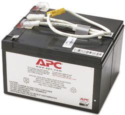 APC RBC 5 BATERIA AKUMULATOR