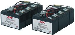 C0700171 rbc12 apc ups bateria katowice