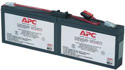 C0700220 apc ups rbc18 katowice bateria