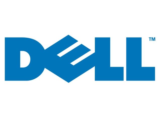 Lampa do Projektora Dell