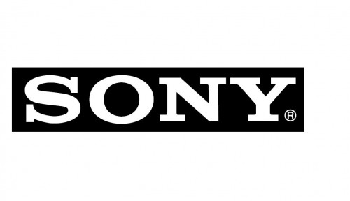 Lampa do Projektora Sony