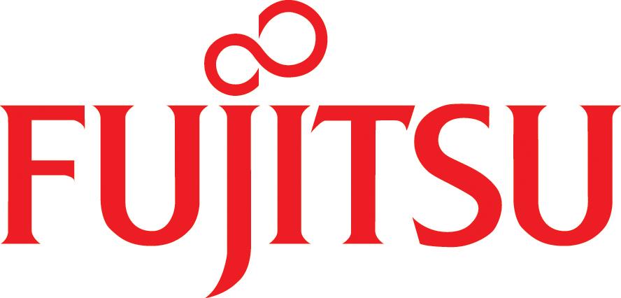 Serwis laptopów Fujitsu Katowice
