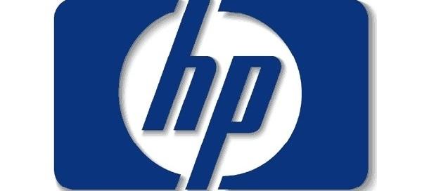 Serwis Laptopów HP Katowice