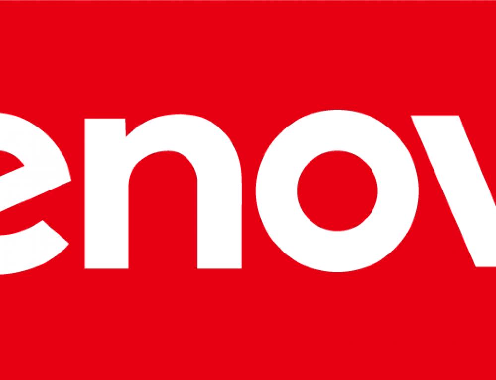 Serwis Laptopów Lenovo :: Serwis Laptopów :: naszacena.pl