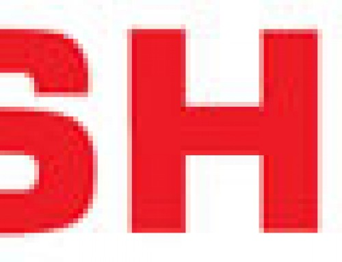 Serwis Laptopów Toshiba :: Serwis Laptopów :: naszacena.pl