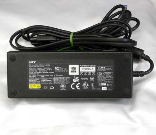 Zasilacz Asus Toshiba PA-1121-03 13w