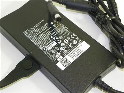 Zasilacz Dell DA130PE1-00